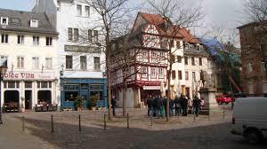 Real Bad Kreuznach Hotel Michel Mort In Bad Kreuznach U2022 Holidaycheck Rheinland