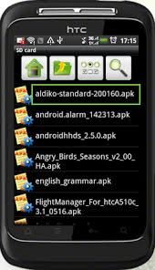 aldiko apk how to get started with ebook reading ebook converter