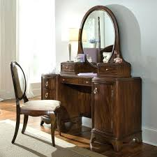 Diy Makeup Vanity Desk Diy Vanity Desk Makeup Vanity Ideas Diy Dressing Table Mirror With