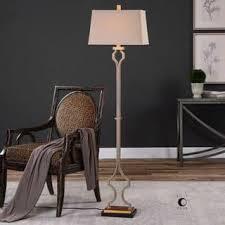 Uttermost Table Lamps On Sale Uttermost Uttermost Floor Lamps Shop The Best Deals For Dec 2017