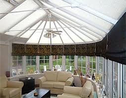 Blinds Nuneaton Best 25 Conservatory Roof Blinds Ideas On Pinterest