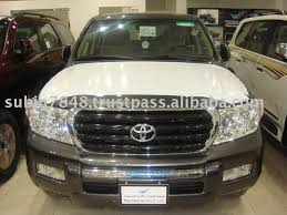 toyota land cruiser v8 2013 toyota land cruiser lc200 gx r v8 4 7l automatic cars buy