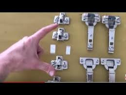 install ikea kitchen cabinet hinges how to install ikea cabinet door hinges part 1 fast easy