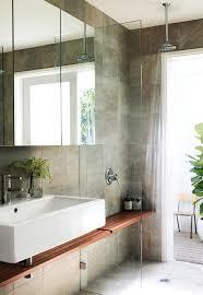 bathroom ideas sydney beach side house bathroom ideas