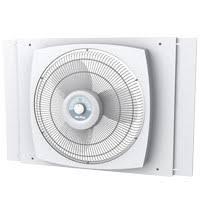 air king whole house fan air king whole house window fan