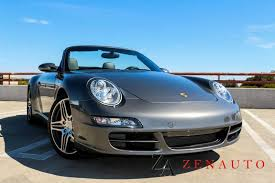 porsche 911 msrp 2008 porsche 911 4s awd 2dr convertible 997 wide msrp