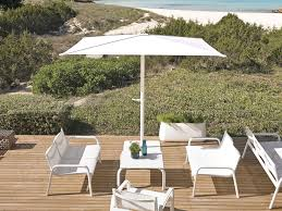 Outdoor Furniture Houston by Modern Outdoor Furniture Houston Kinds Of The Best Modern