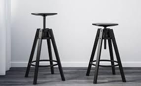 Ikea Stornas Bar Table Bar Tables Chairs Bar Tables Bar Chairs Ikea