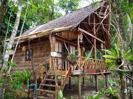 treehouse bungalows review koh rong cambodia wade and sarah