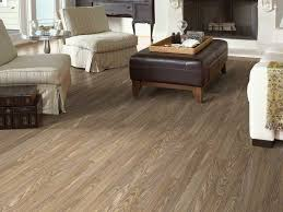 laminate flooring warranties shaw floors