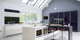 Kitchen Design Northern Ireland by Parkes Interiors U2013 Parkes Interiors Award Winning Design Studio