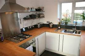 cuisine contemporaine bois massif cuisine en bois moderne photos de conception de maison brafket com