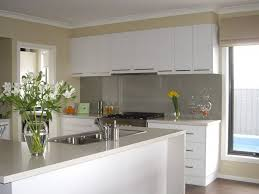 Refinishing Formica Kitchen Cabinets Paint Formica Kitchen Cabinets Home Decoration Ideas