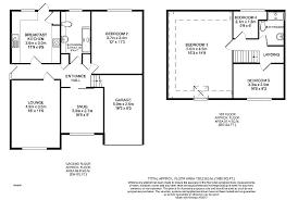 bungalow floor plan dormer bungalow floor plans plan number style dormer dormer bungalow