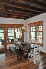 decor clearance wonderfull clearance cabin decor ideas cabin ideas plans