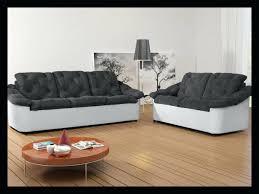 nettoyant cuir canapé nettoyer canapé cuir design de maison