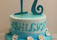 money cake designs unique 17th birthday cake ideas boy adulthood was never so