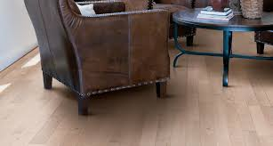 sterling maple pergo lifestyles engineered hardwood flooring