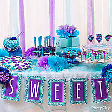 purple baby shower decorations purple and teal baby shower decorations sorepointrecords