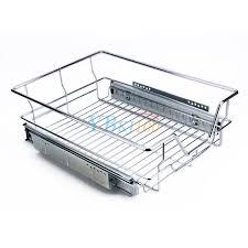 tiroir coulissant cuisine tiroir de rangement panier à coulisse cuisine tiroir coulissant