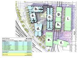 four seasons park floor plan new auraria project campus village u2013 phase 2 u2013 denverinfill blog