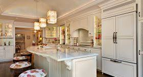 Height Of Kitchen Table by Adorable Height Of Kitchen Table Bench Nobby Kitchen Design