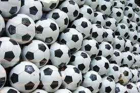 top 10 cheap size 5 soccer balls coachtopix
