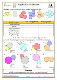 the 25 best ks3 maths worksheets ideas on pinterest simple math