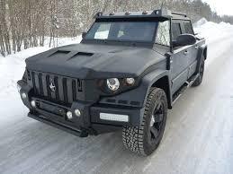 jeep brute black kombat t98 vehicles pinterest jeeps