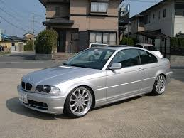 bmw 318ci 2001 bmw 3 series 318ci 2001 auto images and specification