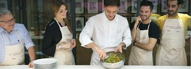 cours de cuisine avec un chef étoilé cours de cuisine grand chef 3 cuisine cuisine evening from