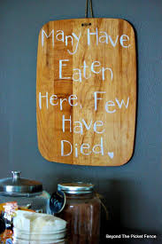 Cutting Board With Trays by Best 25 Eclectic Cutting Boards Ideas On Pinterest Cutting