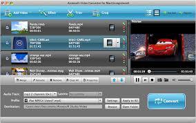 total video converter aiseesoft aiseesoft video converter for mac convert video to mp4 3gp flv swf