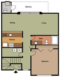 floor plans of castles castle way apartments floor plans