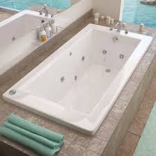 Oversized Bathtubs For Two Tubs Costco