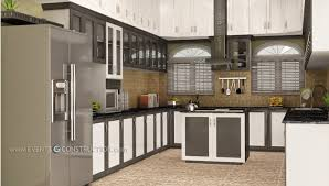 Kitchen By Design by Modular Kitchen By Kerala Home Design Amazing Architecture Magazine