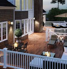 470 best house images on pinterest deck colors backyard ideas