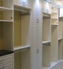 cabine armadio su misura roma parete cabina armadio