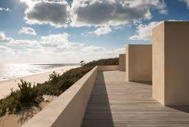 minimalist long island beach house by john pawson u2013 design u0026 trend