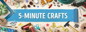 Fruit Of The Spirit Crafts For Kids - 5 minute crafts home facebook