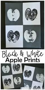 1409 best kids art u0026 crafts images on pinterest art for kids