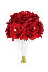 red rose bouquet amazon com