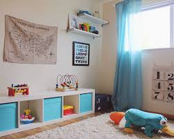 Toddlers Room Decor Toddler Room Decor Ideas At Best Home Design 2018 Tips