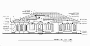 big house blueprints 2016 19 home alone u0027 house for sale at 2