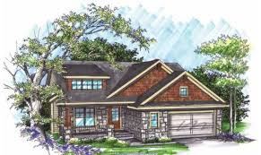 two bedroom ranch house plans best of 20 images split level ranch house plans home plans