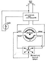 hunter ceiling fan wiring diagram questions u0026 answers with