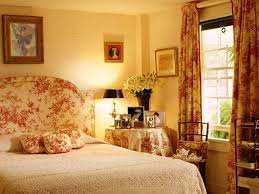 bedroom most romantic yellow master bedroom decorations using