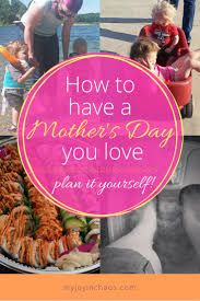 plan it cuisine how to a s day you plan it yourself my in