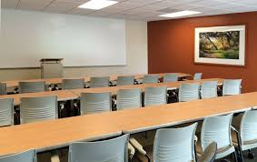 large multipurpose room 062714 cuningham group