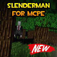 mc pe apk app slenderman for minecraft pe apk for kindle top apk for